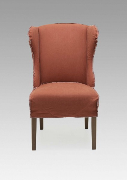 Sessel, 2er-Set (SIT&CHAIRS) 12606-25