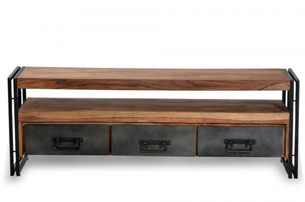 Lowboard (PANAMA) 09275-01