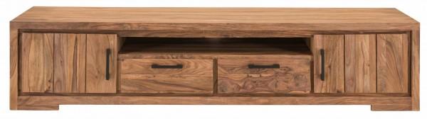 Lowboard (SANAM) 12421-01