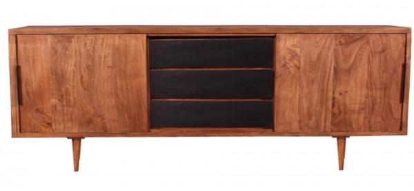 Sideboard (MID CENTURY) 11613-01