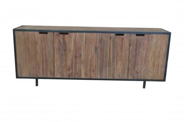 Sideboard (TOBA) 12313-01