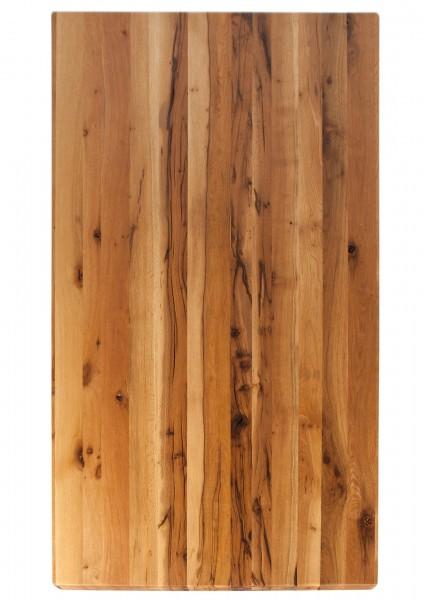 Tischplatte 240x100 cm (TOPS & TABLES) 07154-01