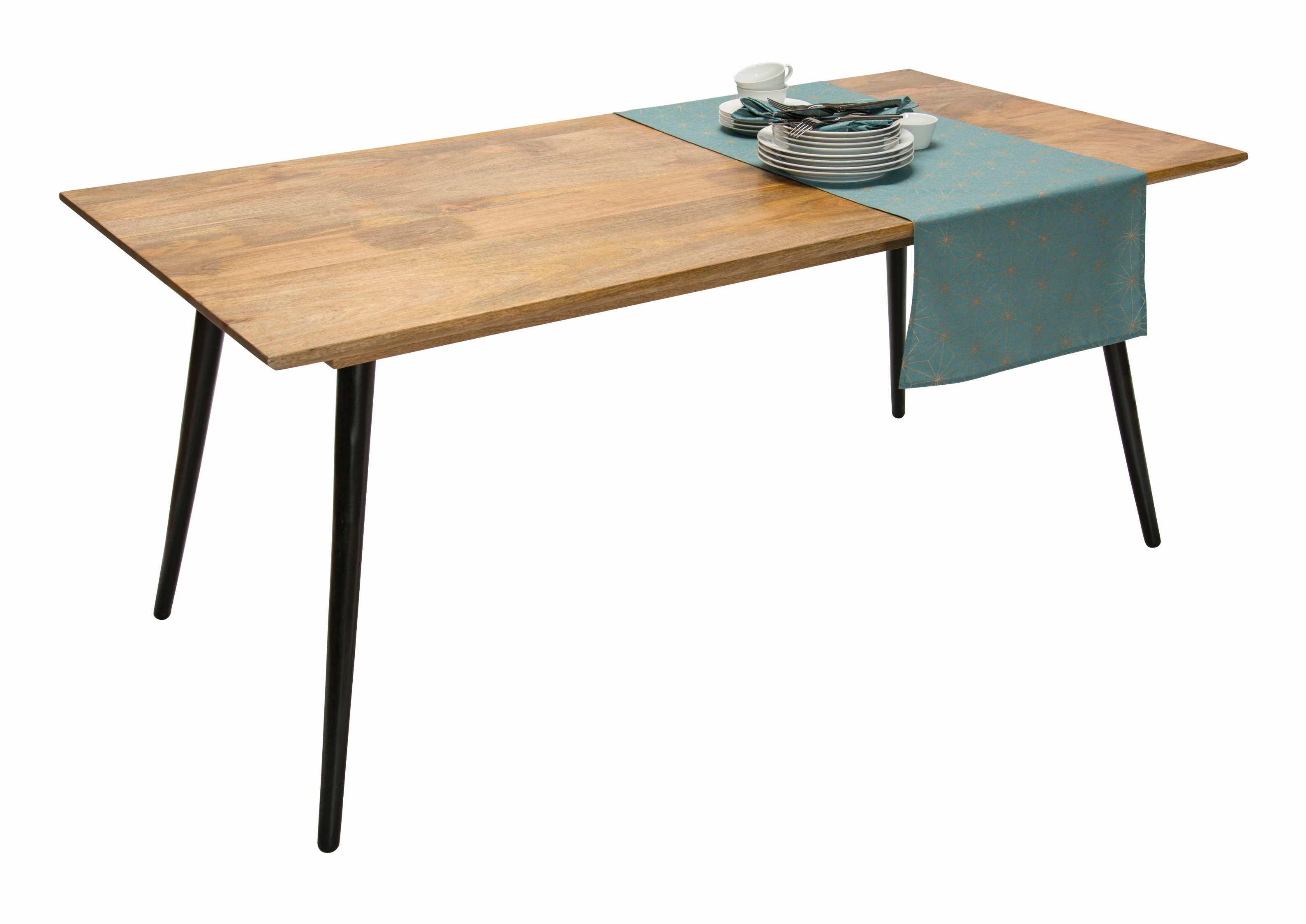 Tom Tailor Tisch 180x90 Cm Tom Tailor 12817 01 Tische Mobel