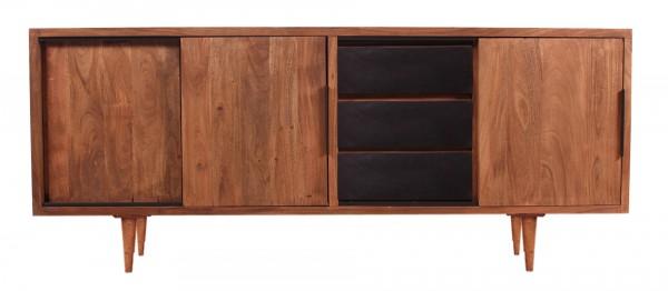 Sideboard (MID CENTURY) 11630-01