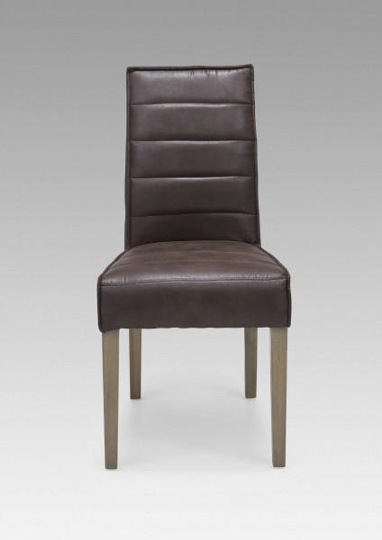 Stuhl, 2er-Set (SIT&CHAIRS) 12607-05