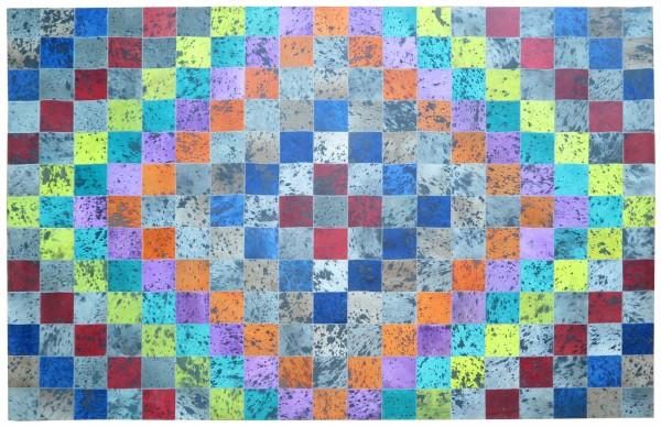 Teppich 200x300 cm (THIS & THAT) 01019-98