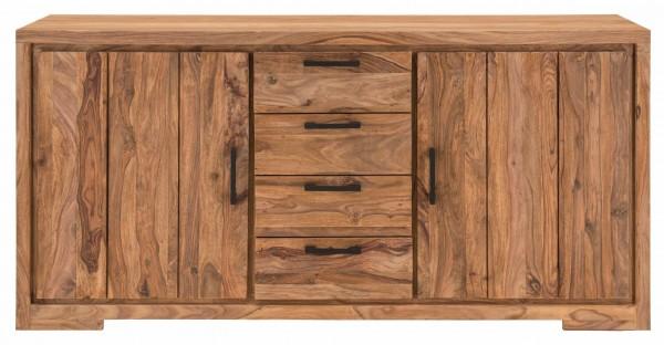 Sideboard (SANAM) 12403-01