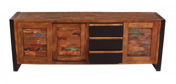 Sideboard (MOX) 12013-98