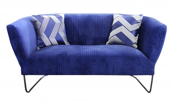 Sofa (SIT4SOFA) 06023-13