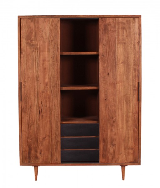 Highboard (MID CENTURY) 11669-01