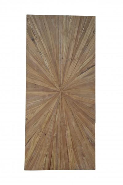 Tischplatte 160x90 cm (TOPS & TABLES) 07185-01
