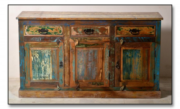Sideboard (RIVERBOAT) 09103-98