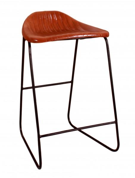 Barhocker (SIT&CHAIRS) 04759-04