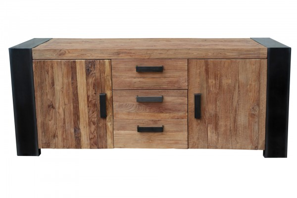 Sideboard (CROCO) 11403-01