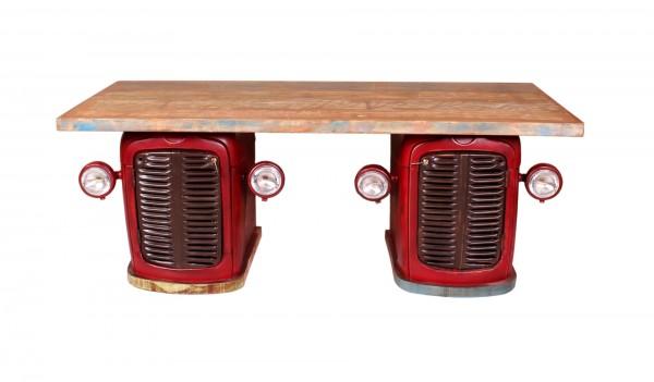 Traktor - Schreibtisch (THIS & THAT) 01054-21