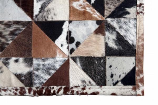 Teppich 200x300 cm (THIS & THAT) 01023-30