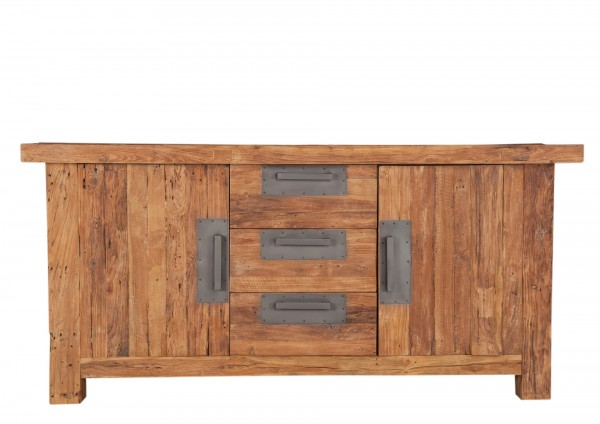 Sideboard (CORAL) 04403-01