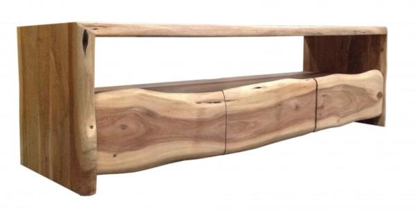 Lowboard (ALBERO) 13015-01