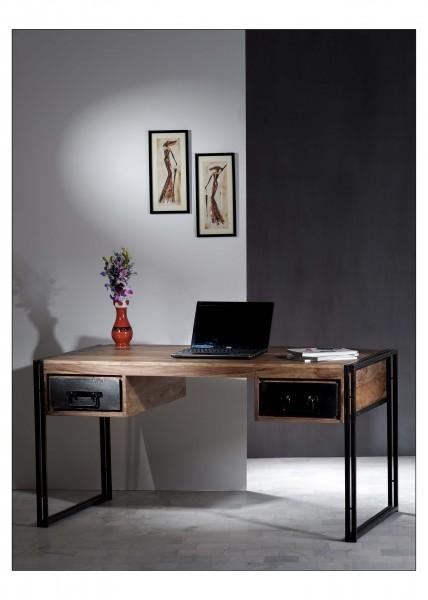 Schreibtisch (PANAMA) 09207-01