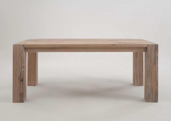Tisch (FAUSTO) 12720-10