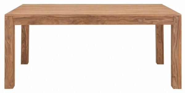 Tisch 200 x 100 cm (SANAM) 12420-01