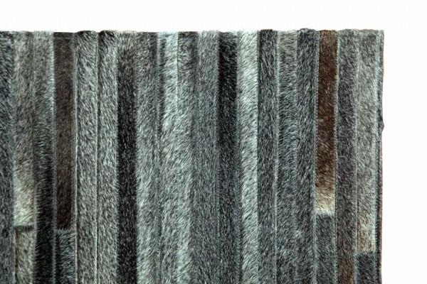 Teppich 170x240 cm (THIS & THAT) 01020-05