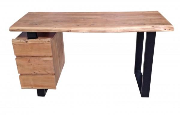 Schreibtisch (ALBERA) 13007-01