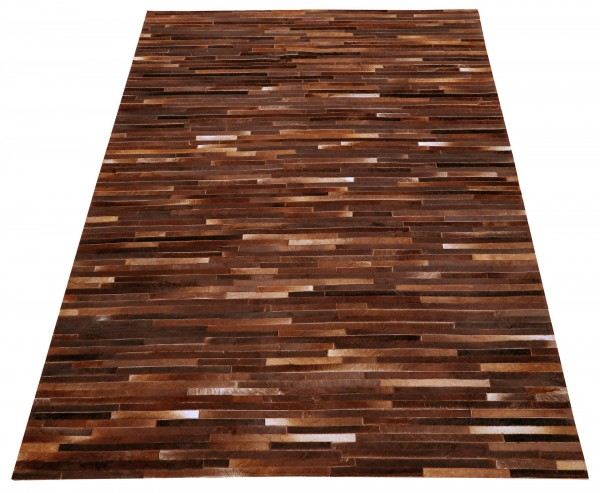 Teppich 170x240 cm (THIS & THAT) 01020-30